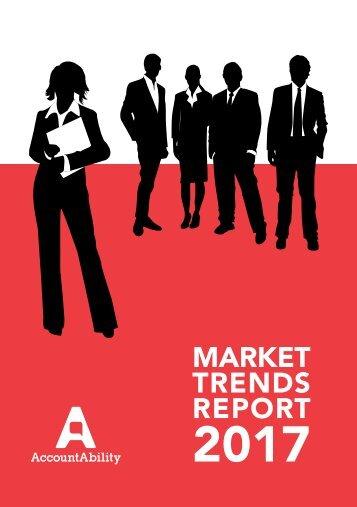 AccountAbility Market Trends 2017