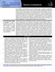 Tabla de contenidos - Page 7