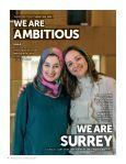 we are surrey - Page 4