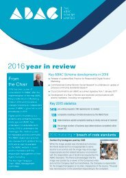 ABAC-2016-Year-in-Review-Digital.-1