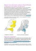 Factsheet varkenshouderij - Page 5