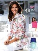 Каталог Klingel весна-лето 2017. Заказ одежды на www.catalogi.ru или по тел. +74955404949 - Seite 3