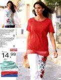 Каталог Klingel весна-лето 2017. Заказ одежды на www.catalogi.ru или по тел. +74955404949 - Seite 5