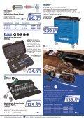 Union Werkzeuge Aktion - Seite 5