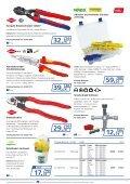 Union Werkzeuge Aktion - Seite 7