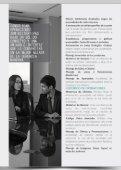 a2Herramienta Administrativa Configurable - Page 2