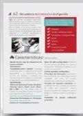 a2Herramienta Administrativa Configurable - Page 3