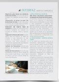 a2Herramienta Administrativa Configurable - Page 4