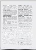 a2Herramienta Administrativa Configurable - Page 5