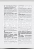 a2Herramienta Administrativa Configurable - Page 6