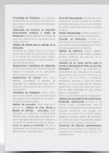 a2Herramienta Administrativa Configurable - Page 7