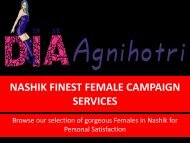 Dia agnihotri browse our selection of hot female in Nashik