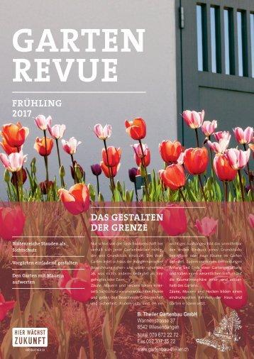 Gartenrevue_Fruehling2017-Theiler
