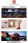 Mallorca Golf Guide 2017 - Seite 2