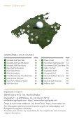 Mallorca Golf Guide 2017 - Seite 4