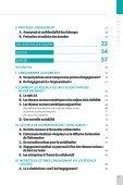Réseaux sociaux numériques  comment renforcer l'engagement citoyen ? - Page 4