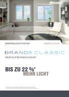 produktflyer-grande-classic - Page 2