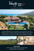 Mallorca Golf Guide 2017-Vanity Special - Seite 2