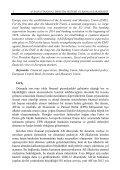 mjes_24_1_1 - Page 2