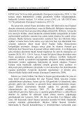mjes_24_1_1 - Page 3