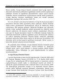 mjes_24_1_1 - Page 5
