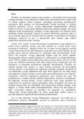 5_Rana_Izci_Connelly_A5 - Page 2