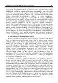 5_Rana_Izci_Connelly_A5 - Page 3