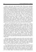 5_Rana_Izci_Connelly_A5 - Page 4