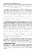 5_Rana_Izci_Connelly_A5 - Page 5