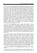 5_Rana_Izci_Connelly_A5 - Page 6