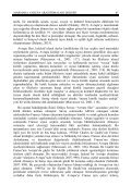 5_Rana_Izci_Connelly_A5 - Page 7