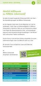 Schwarzwald-Heftli_Ausgabe2_2017_Ansicht - Seite 5