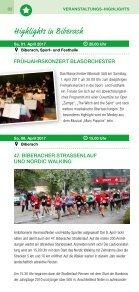 Schwarzwald-Heftli_Ausgabe2_2017_Ansicht - Seite 6