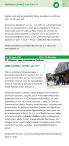 Schwarzwald-Heftli_Ausgabe2_2017_Ansicht - Seite 7