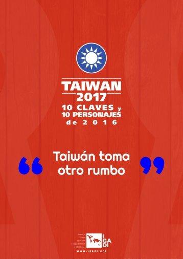 1485781990taiwan-2017_10-claves-y-10-personajes-de-2016