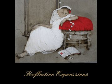 Reflective Expressions