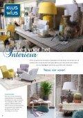KlusWijs Home Apeldoorn - Page 2