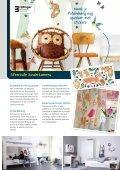KlusWijs Home Apeldoorn - Page 5
