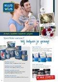 KlusWijs Home Apeldoorn - Page 6