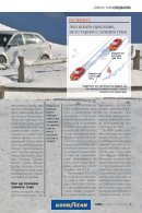 Winter 2016_print - Page 5