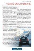 Winter 2016_print - Page 7