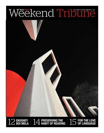 Weekend 42_4