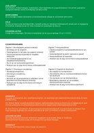 Passend Onderwijs & Zorgplicht - Page 2