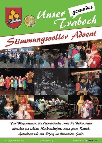 Gemeindezeitung Traboch Dez2016-min