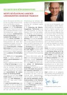 Gemeindezeitung Traboch Dez2016-min - Page 3