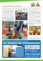 Gemeindezeitung Traboch Dez2016-min - Page 5