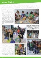 Gemeindezeitung Traboch Dez2016-min - Page 6