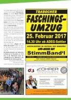 Gemeindezeitung Traboch Dez2016-min - Page 7