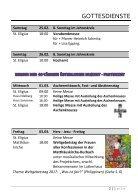 GDO März - Seite 2