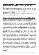 GDO März - Seite 6